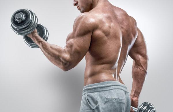 Защо да тренирате за сила преди да правите кардио?