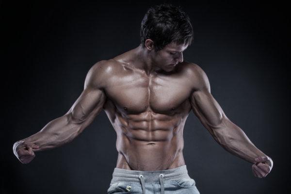Видове мускулни контракции и ставни движенияпри трениране за сила