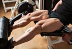 Тренирайте подколенните сухожилия за повече сила и изваяни крака