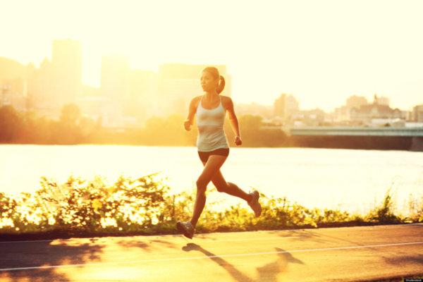 Защо сутрешната тренировка е по-добра от вечерната?