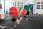 Какво е атлетичната стойка и защо е толкова важна?
