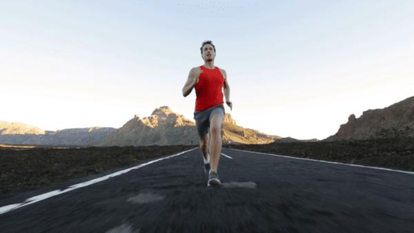 По-добро ли е интервалното трениране с висока интензивност от кардиото?