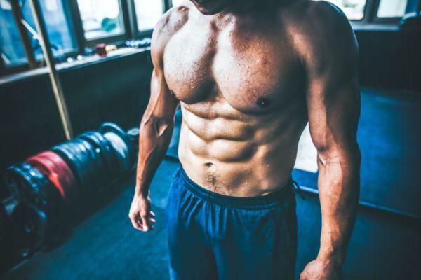 Тренирай коремните мускули, за да се отървеш от болката в кръста