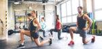 Как да надградите или да опростите упражненията в тренировката си?