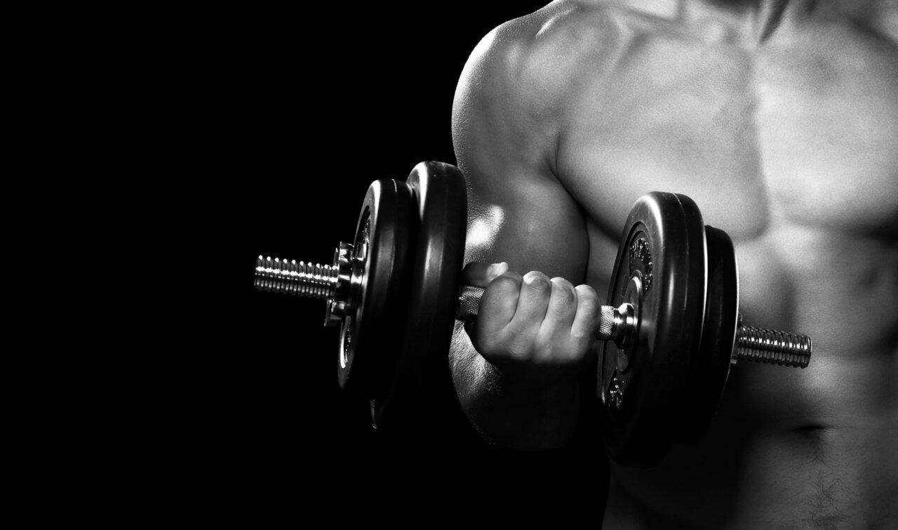 Как да поддържаш своята мотивация за трениране?