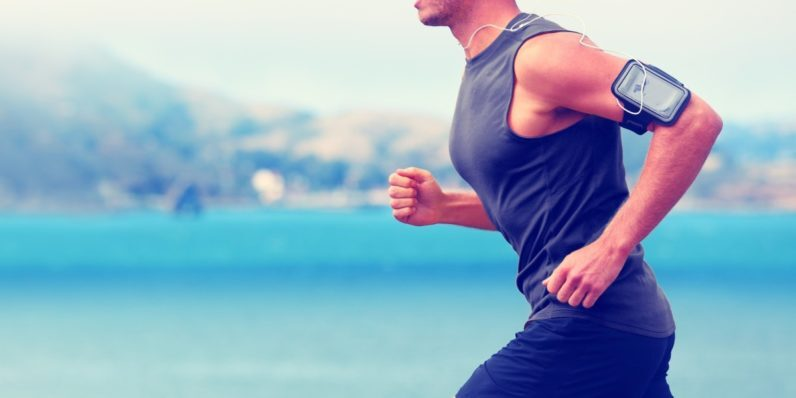 Как да тренирате, когато имате здравословни проблеми?