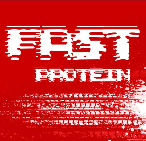 Протеини за максимален мускулен растеж 04