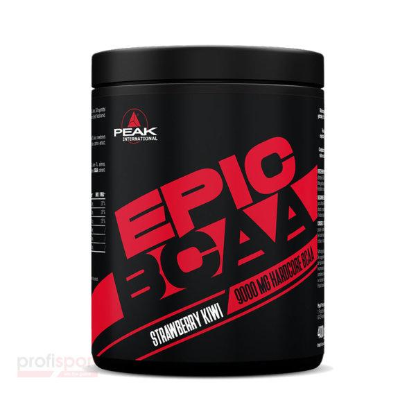 EPIC BCAA 16-1-1