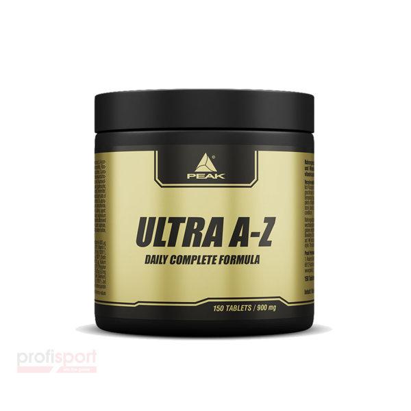 ULTRA A/Z
