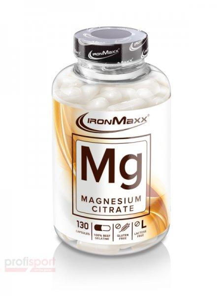 MG-MAGNESIUM
