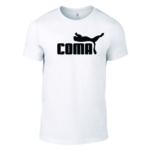 Тениска Coma K-M-347