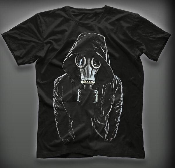 Тениска K-M-374