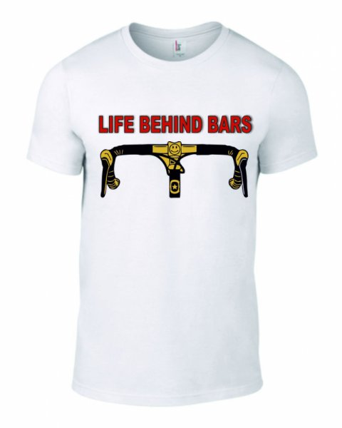 439b1744166 Мъжки тениски от високо качество с невероятни щампи.
