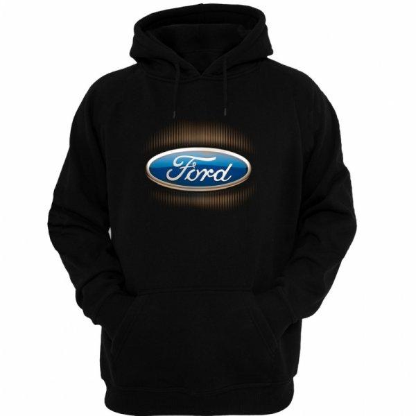 Мъжки Суитчър Ford