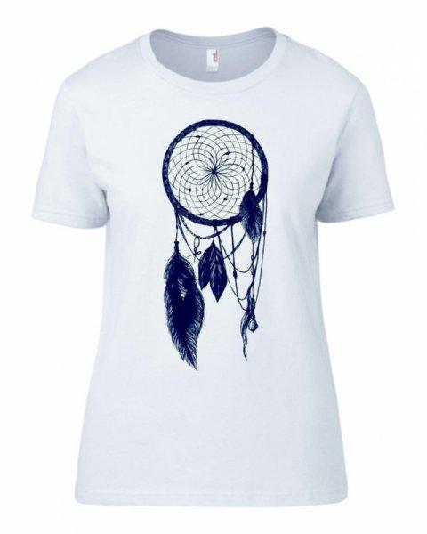 Дамска тениска Catchdreamer