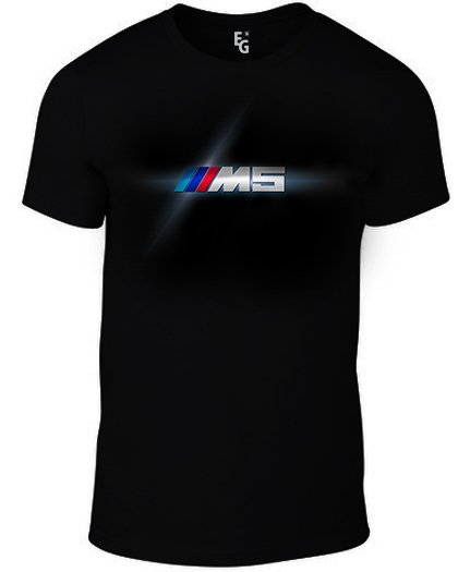 Тениска M Power