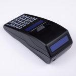 Касов апарат DATECS WP-50X - мобилен