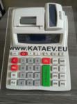 Касов апарат DATECS DP-150  - стационарен