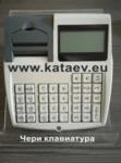 Касов апарат TREMOL M20 - Ново оптимално решение