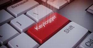 KEYLOGGER- ШПИОНСКА ПРОГРАМА ЗА КОМПЮТРИ