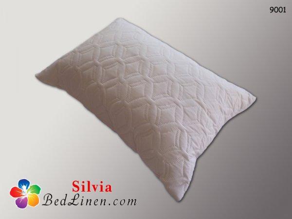 Възглавници и декоративни калъфки