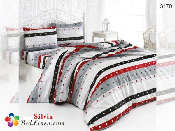 Спален комплект памук Балкан