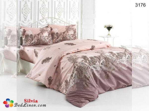 Спален комплект памук Витоша