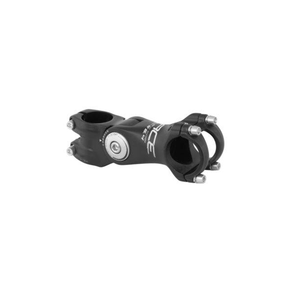 Регулируема лапа Force S6.4 Black  / 105mm.