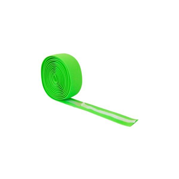 Гидолин Force EVA зелен