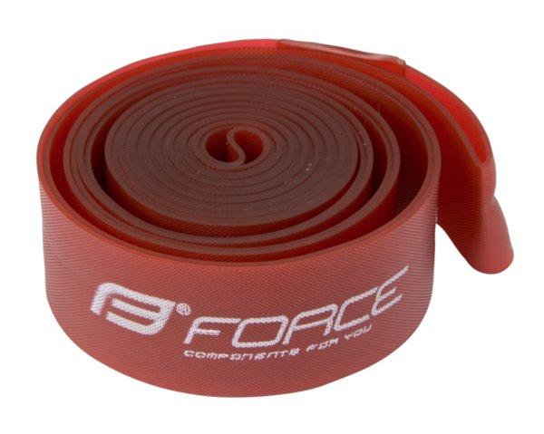 Бандажна лента Force за 27.5'' и 29'' велосипед 19mm