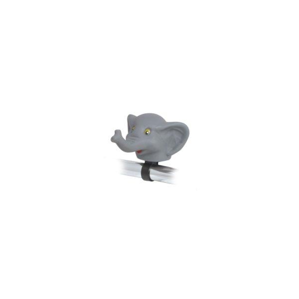 Детска тромба  Force - слон