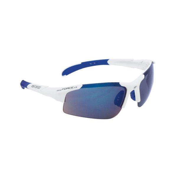 Oчила Force Sport