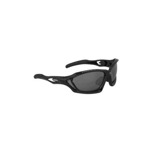 Очила Force Max Black