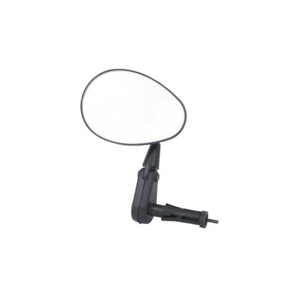 Огледало за велосипед Force Adjustable