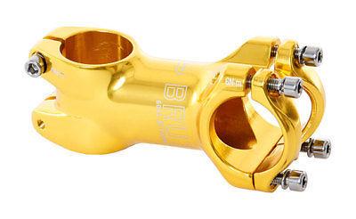 Лапа Contec-Brut  70mm / Gold