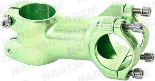 Лапа Contec-Brut  70mm / Green