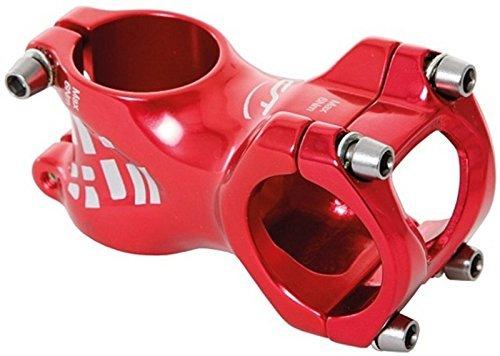 Лапа Contec-Brut  50mm / Red