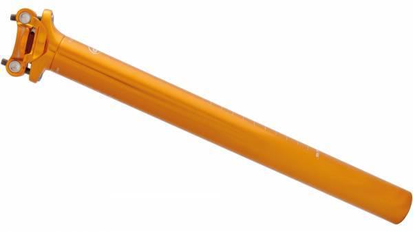 Колче Contec - Brut 31.6мм. / Orange