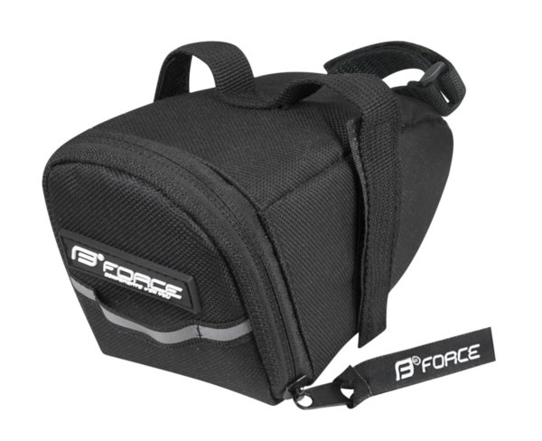 Чантичка под седло Force Eco 0.8L