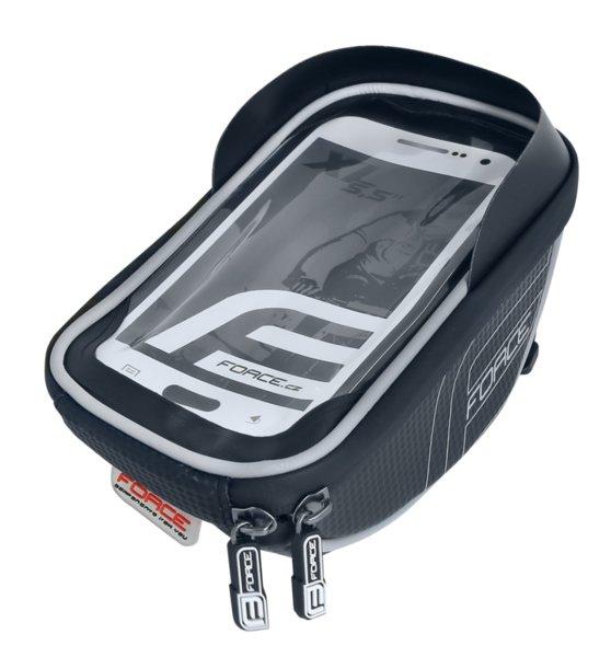 Смартфон калъфка Force Smart