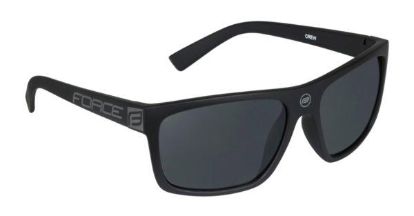 Очила Force Crew