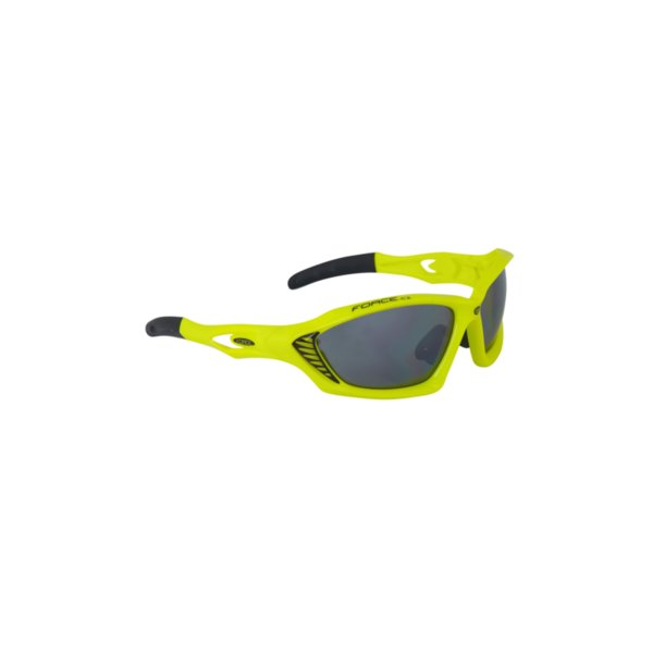 Очила Force Max Fluo