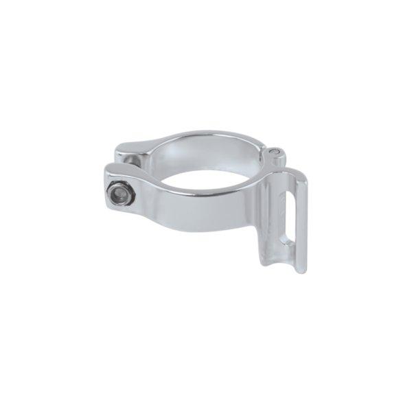 Скоба / адаптор за дерайльор Force 34.9mm