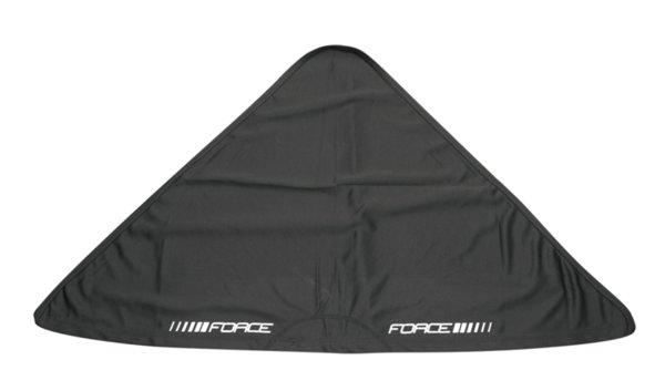 Кърпа за глава Force