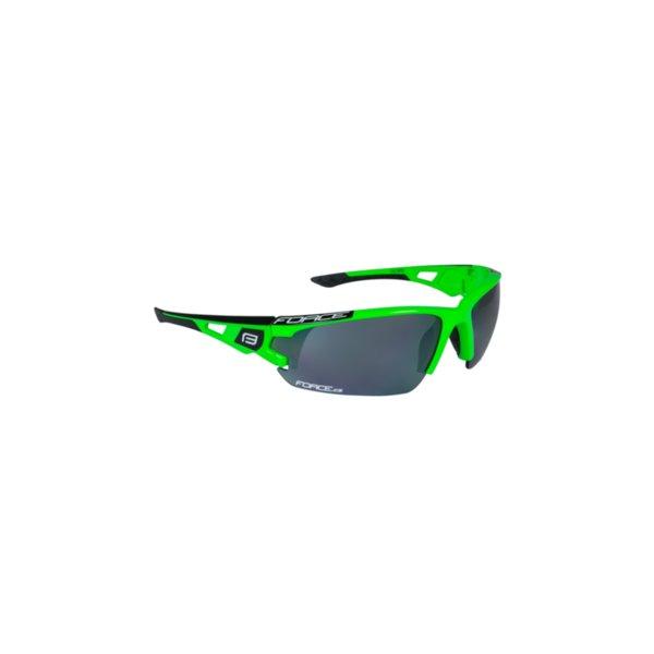 Очила Force  Calibre Green