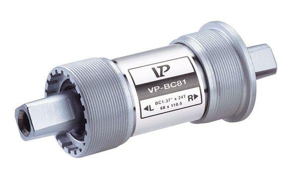 Средно движение VP-BC81 110.5мм