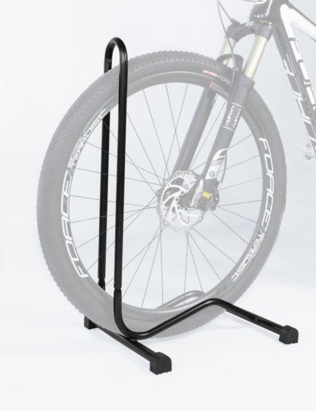 Стойка за велосипед Force