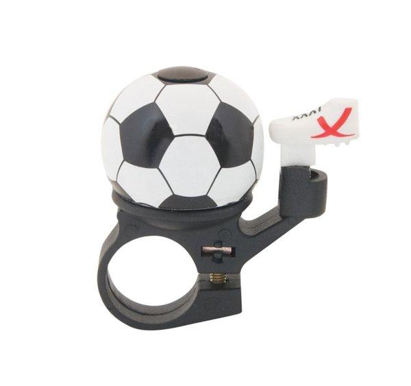 Спортен звънец Force Footbal