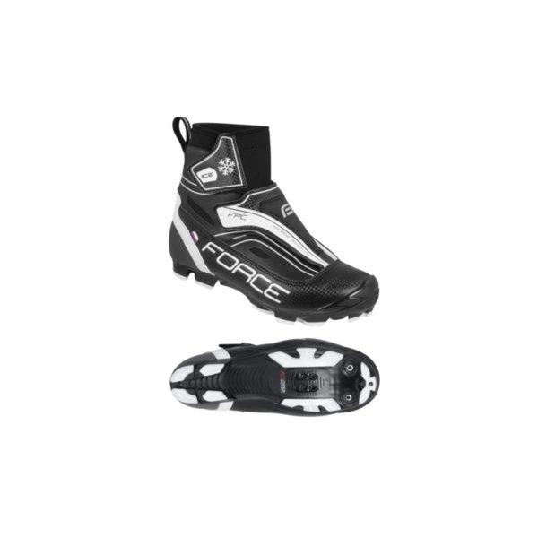 Зимни обувки  Force ICE
