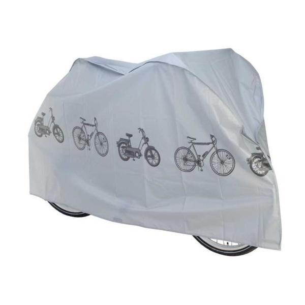 Покривало за велосипед Prophete